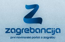 Zagrebancija logo