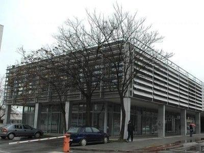 Zagrebacki Holding Prelazi Na Ljetno Radno Vrijeme Zagrebancija